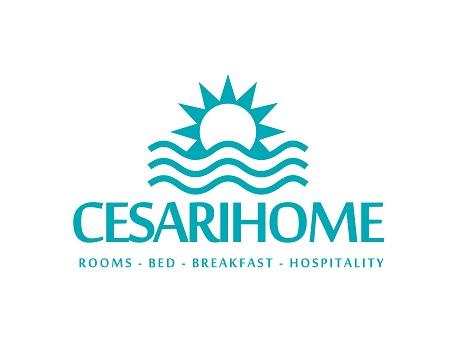 cesarihome_logo_michele - icona