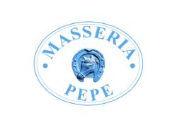 MasseriaPepe
